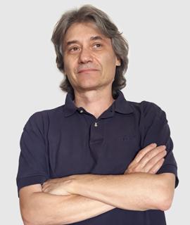 Antonio Vicenti