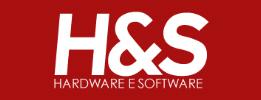 H & S