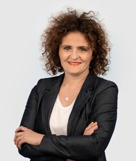 Marta Porcellato