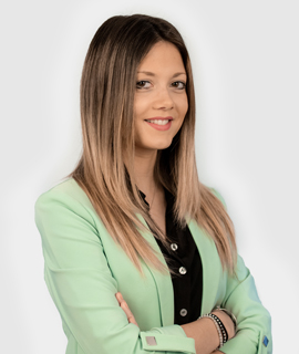 Silvia Fogale