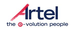 Artelnet.com