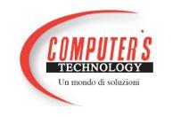 Ctech.it