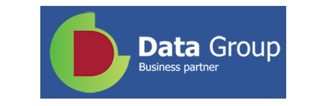 data-gourp.it