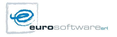 eurosoftwaresrl.it