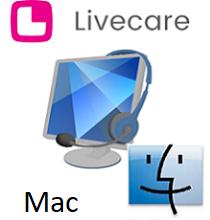 livecareMAC