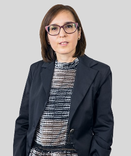 Emanuela Lombardi