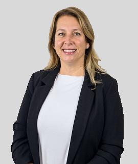 Ilenia Bruscagin