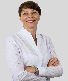 Lara Menegon